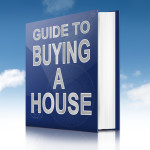 buying a house homes for sale jacksonville fl