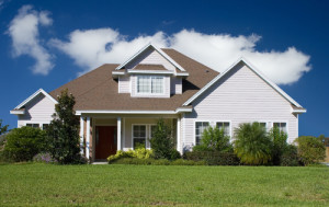 homes for sale jacksonville fl