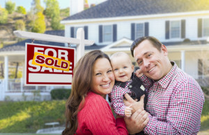 sell your home jacksonville fl