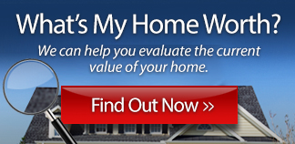What is My Home Worth Jacksonville FL></a></div> 		</div></section> <section id=